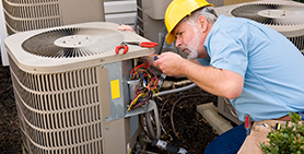 Cooling and Air Conditioning Installation and Repairs Novi, Northville and Plymouth MI - ac-unit