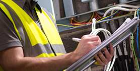 Electrical Services in Novi Michigan - Professional Electricians for Residential and Commercial Properties - electrical